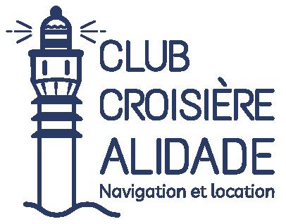 Club Croisière Alidade